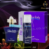 Blue Lady- 40ML - Rasasi UK & EU Official Distributors